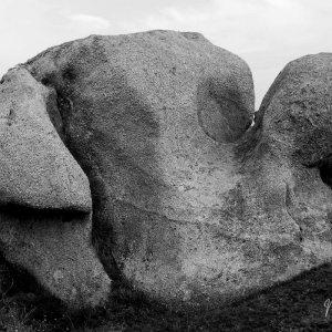 13_Granit