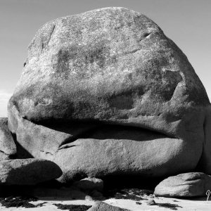 15_Granit