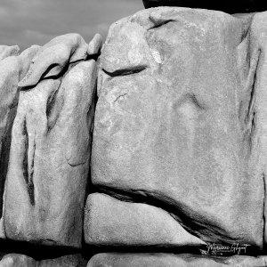 1_Granit