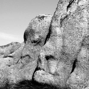 2_Granit