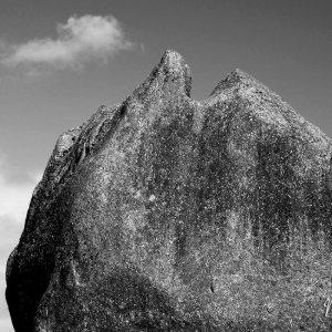 4_Granit