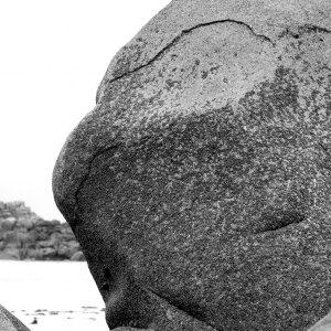 5_Granit