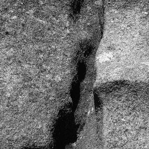 6_Granit