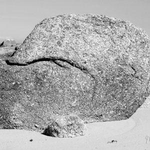 8_Granit
