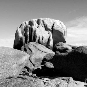9_Granit