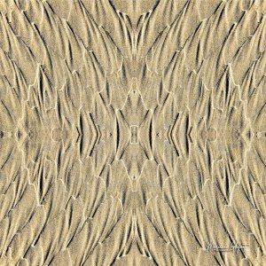 01-Symetrie