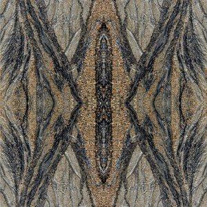 03-Symétrie