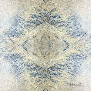 04-Symétrie